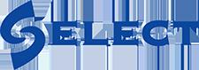 Scotland's Electrical Trade Association